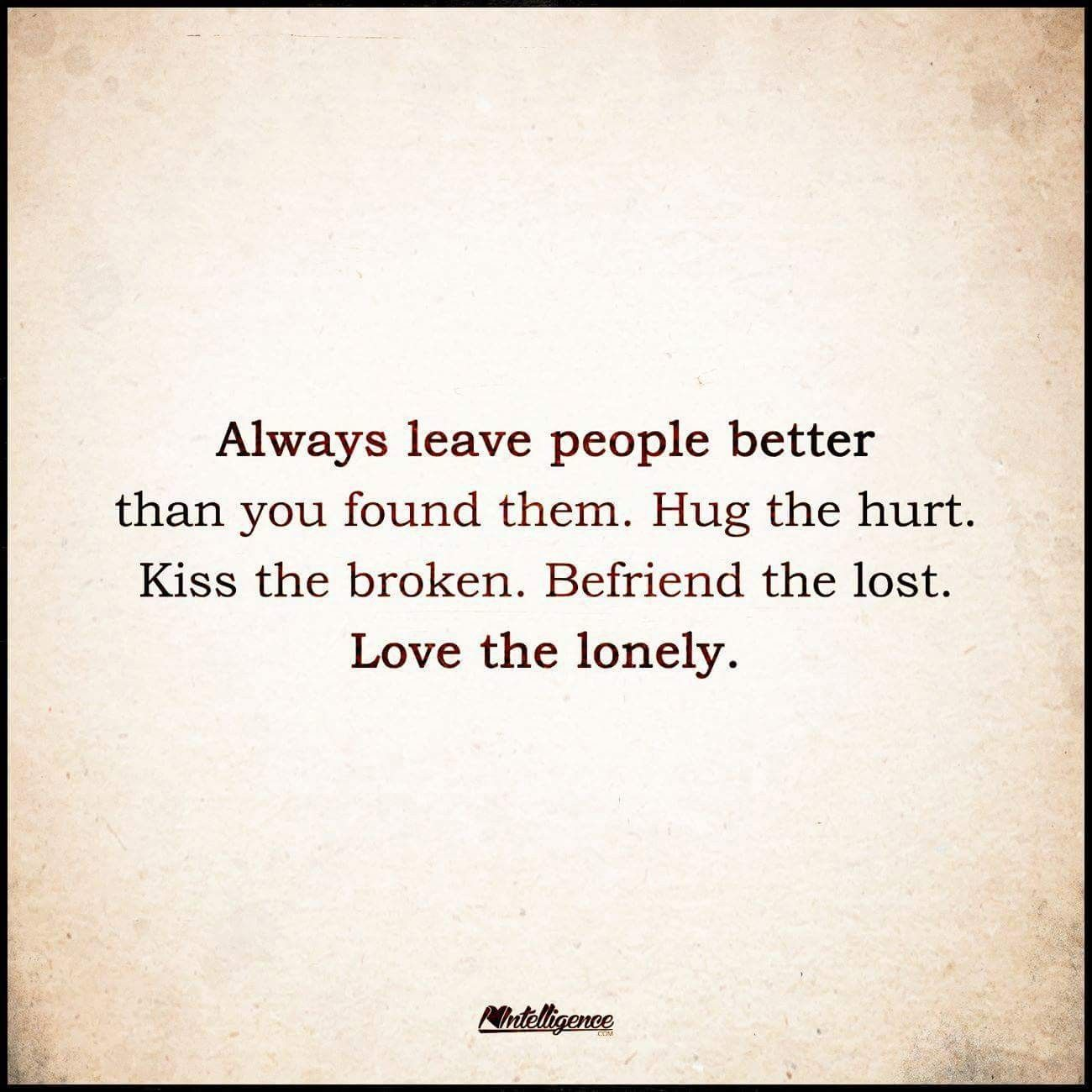 Pin By Lindsey Thompson On Quotes Me Quotes Best Quotes Great Quotes