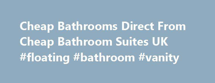 Web Image Gallery Fairfield Inn u Suite Bathroom Quartz Vanity http hotelvanitysolution