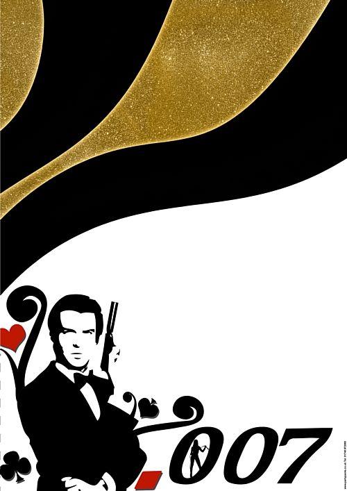 Casino Royale Izle