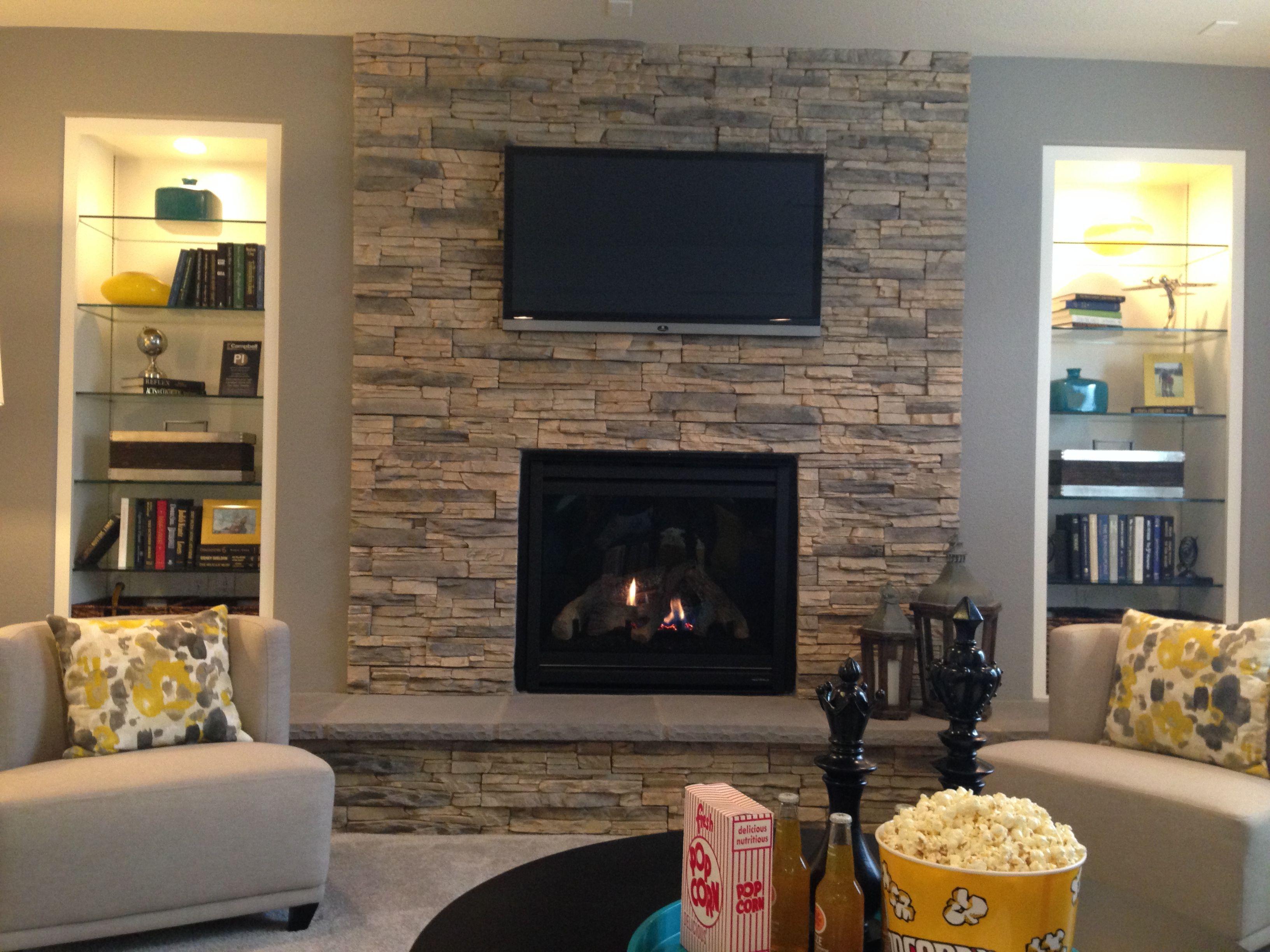 Image result for стенка под телевизор с камином | Каминные ... | 2448x3264
