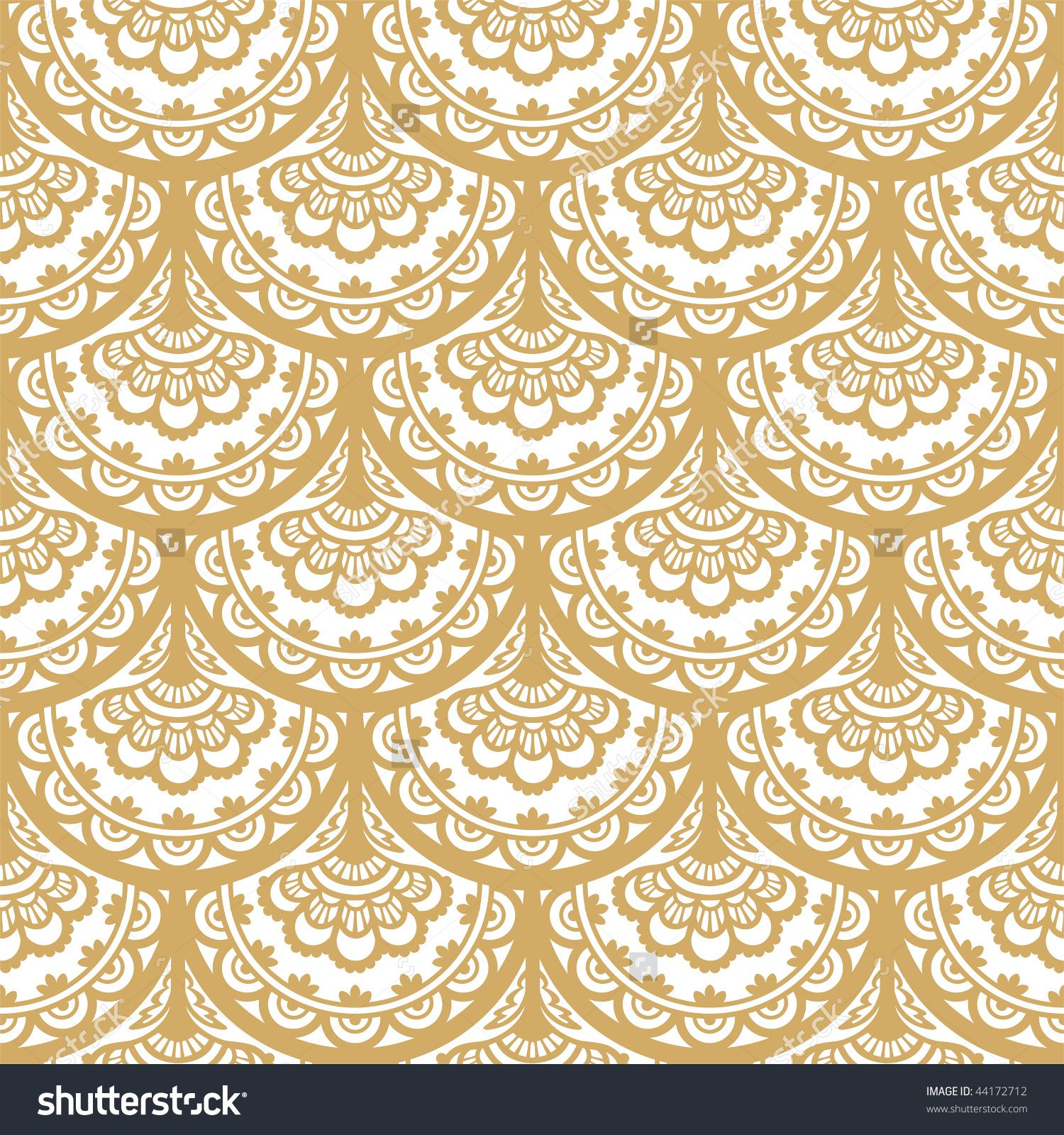 Seamless Damask Pattern Classic Wallpaper Classic HD Wallpapers Download Free Images Wallpaper [1000image.com]