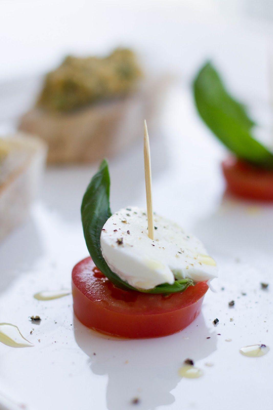Caprese Stack: http://44cookhamroad.blogspot.sg/2013/02/polpo-venetian-cookbook-of-sorts-brings_9.html