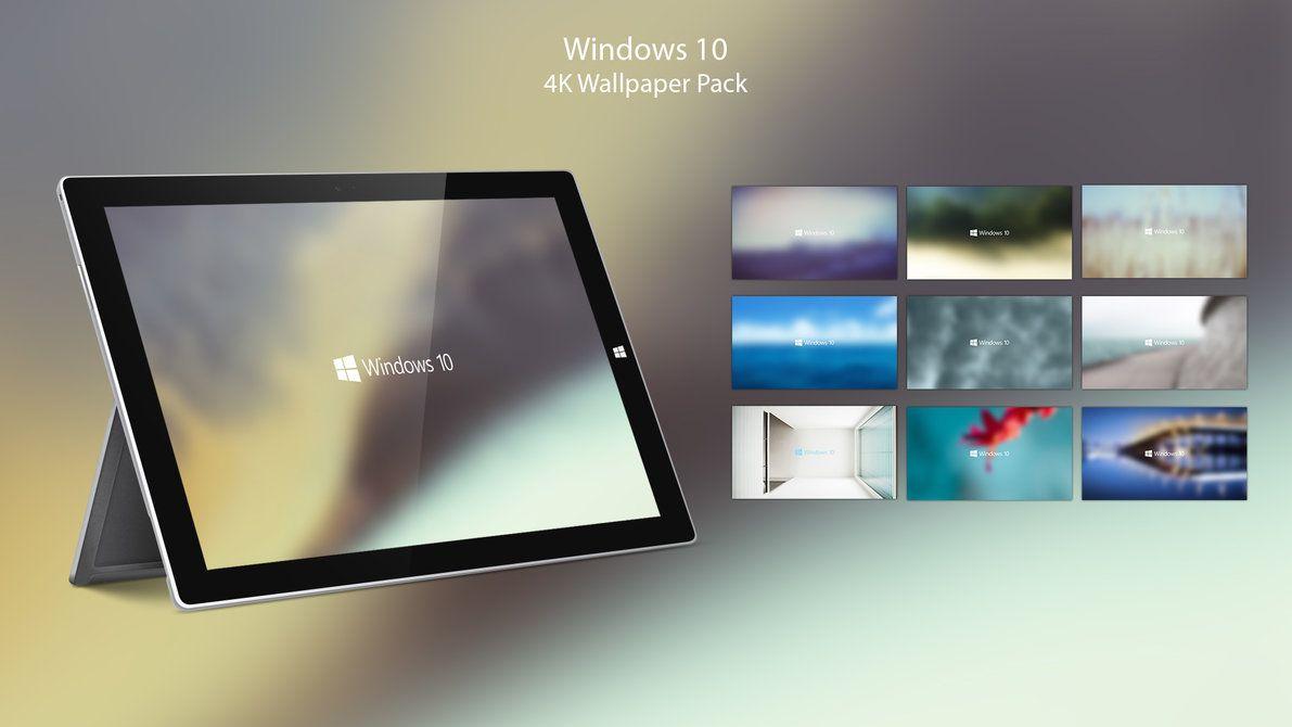 Windows 10 4k Wallpaper Pack Uhd Wallpaper Microsoft Wallpaper Hd Wallpaper Desktop