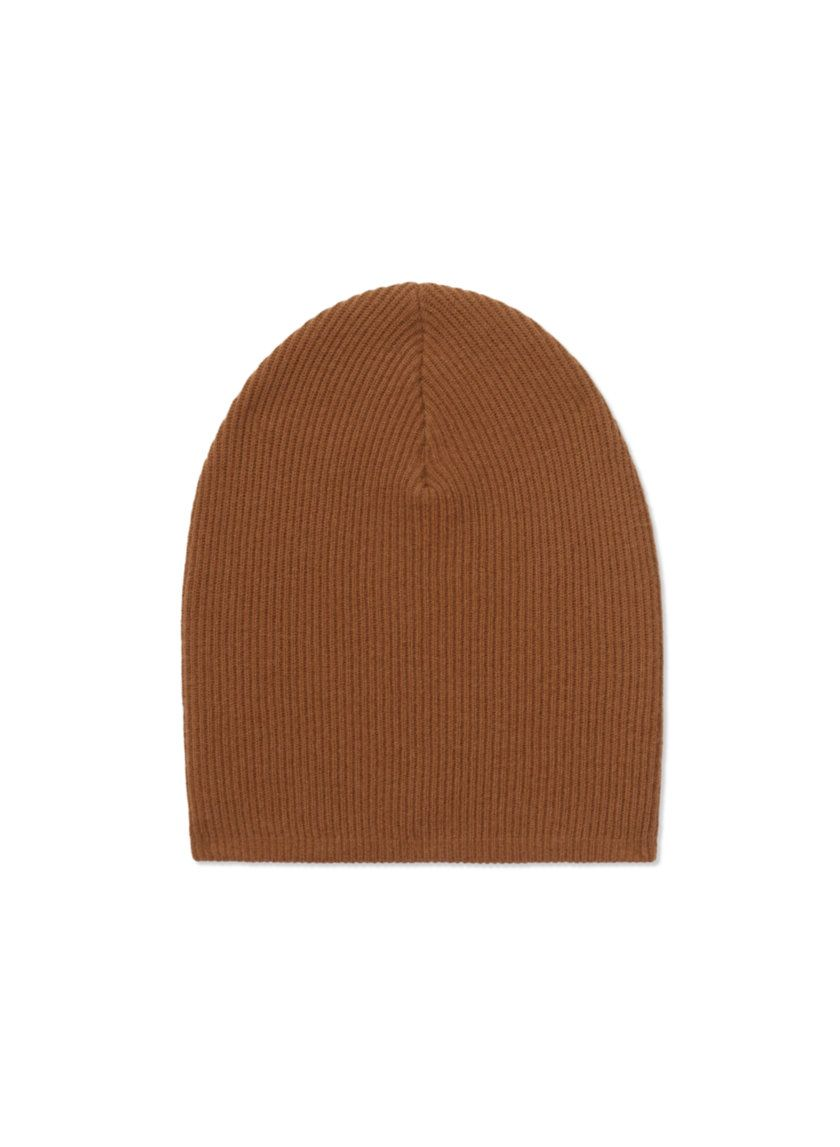 341e5d97f29 Aritzia BABATON DENNIS HAT - A ribbed-knit toque in wool and cashmere  Winter Style