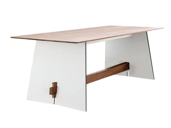 pin von das wohnkonzept gmbh auf gartentische 2017 pinterest. Black Bedroom Furniture Sets. Home Design Ideas