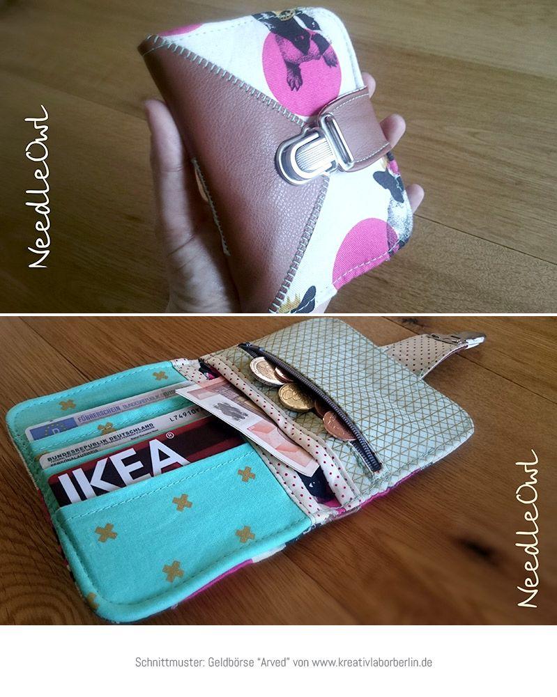Pin von Geri auf Bags, totes, purses | Pinterest | Geldbörse ...