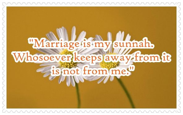 The importance of marriage in islam family life pinterest the importance of marriage in islam m4hsunfo