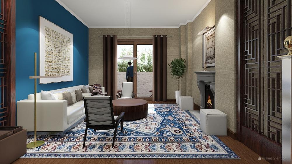 Home Design Software Free Floor Plan Online Homestyler Home Design Software 3d Home Design House Design