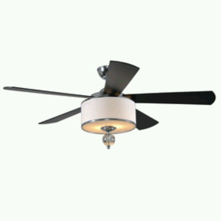 Fancy Ceiling Fan Lowes Ceiling Fan With Light Fan Light