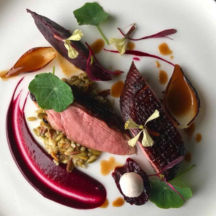 кулинария как искусство лучшие рецепты с фото всех памяти фото