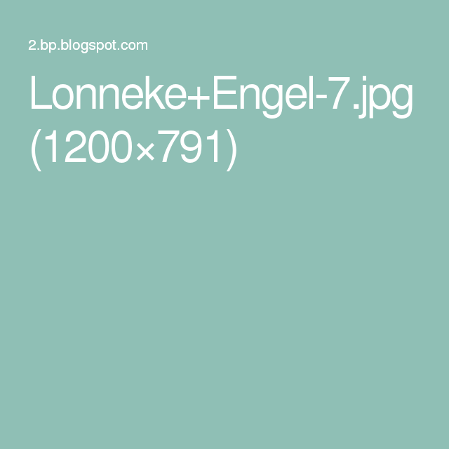 Lonneke+Engel-7.jpg (1200×791)