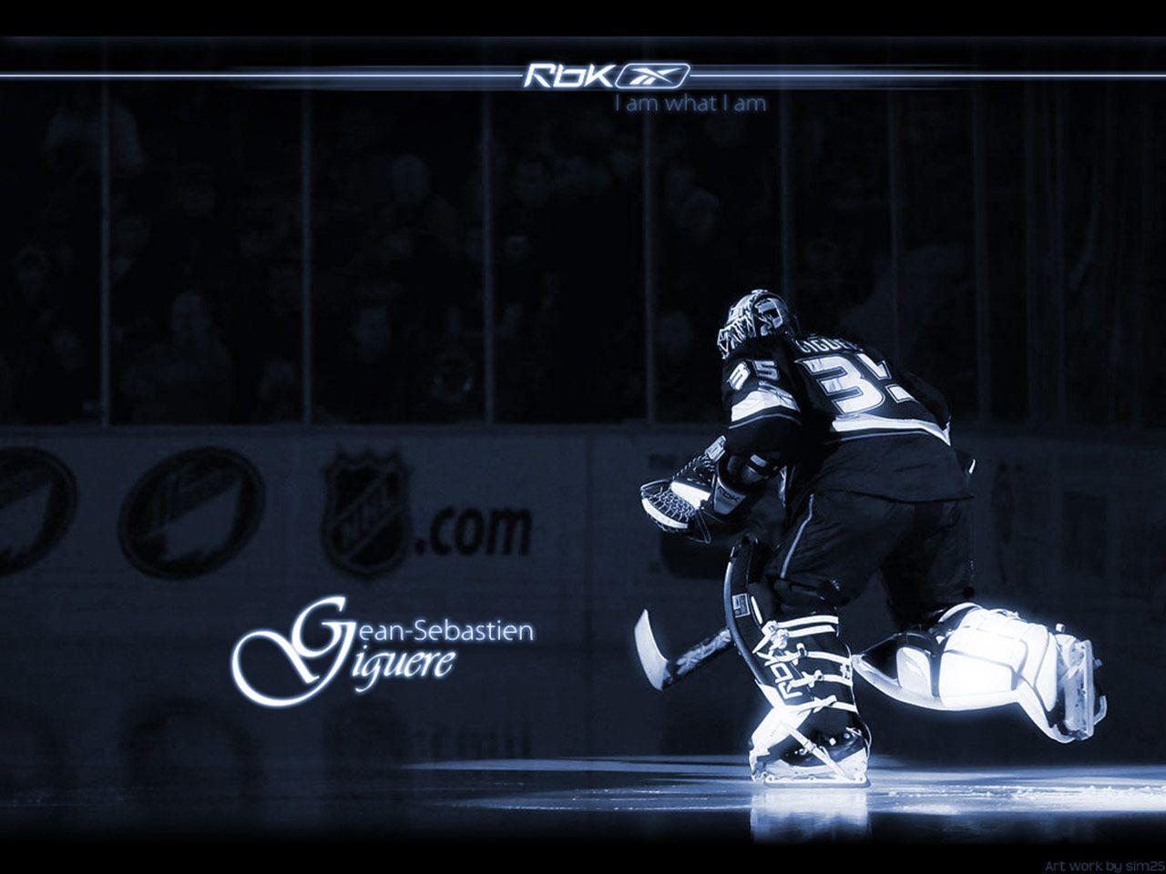 Ice Hockey Goalie Wallpaper Mobile Hockey Goalie Hockey Pictures Goalie