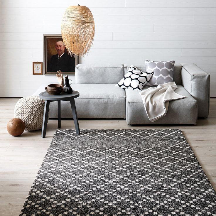 Hay canapé mags soft sofa