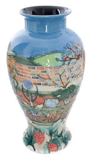 Pin by Louie's Gifts on For the Home | Vase, Torquay devon