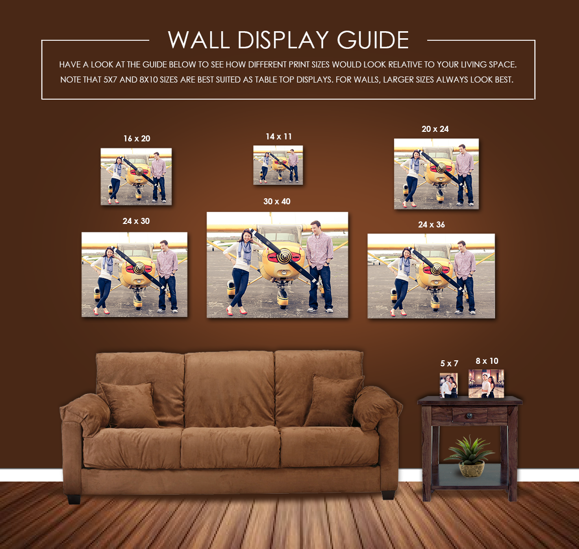 16x20 11x14 11x14 Canvas Grouping Google Search Wall Display Portrait Wall Canvas Groupings