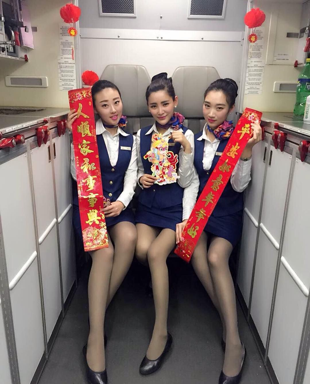 「Beautiful Stewardess」のおすすめ画像 1045 件 | Pinterest | 客室乗務員