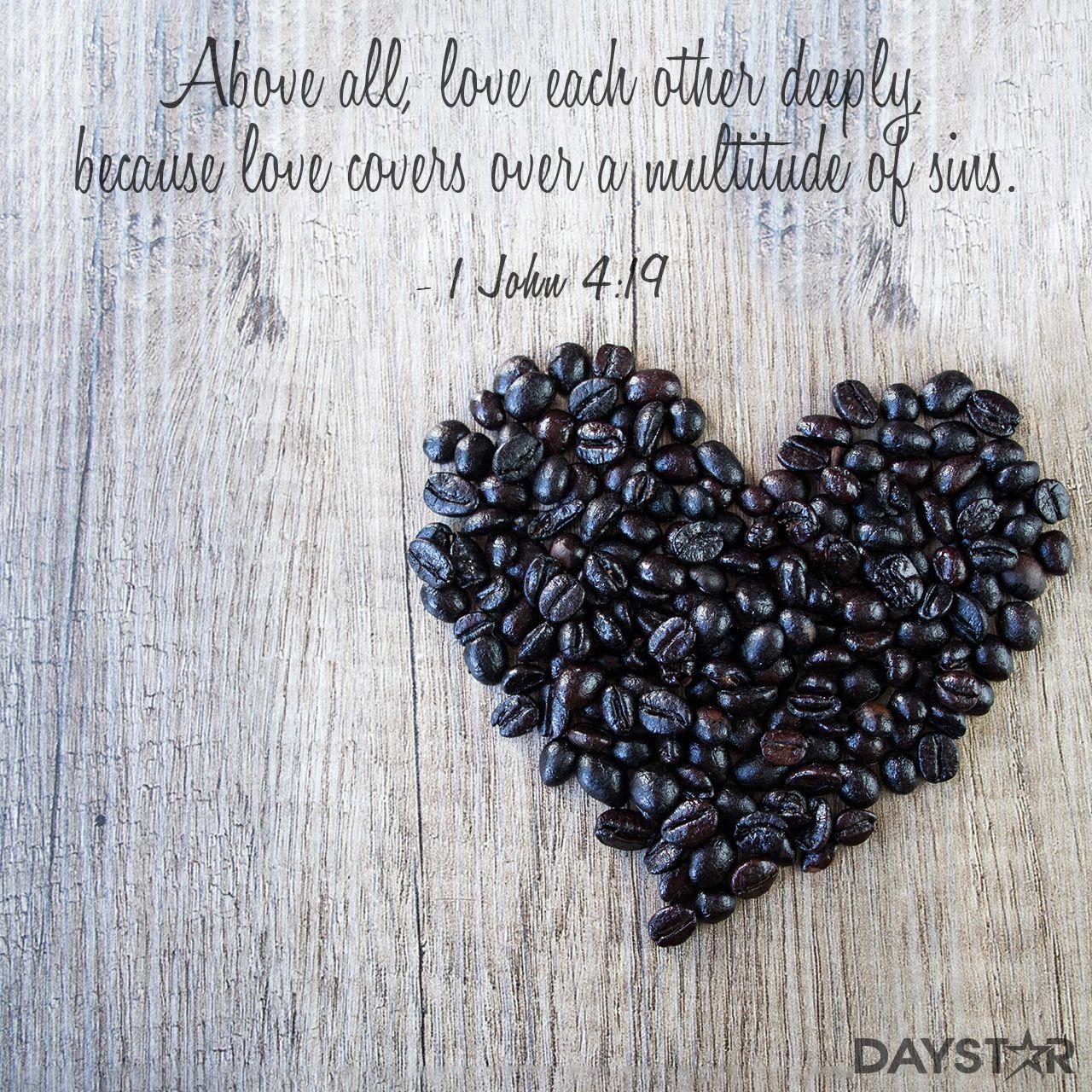 Happy Valentines Day! Free coffee