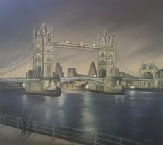 Paul Horton Art