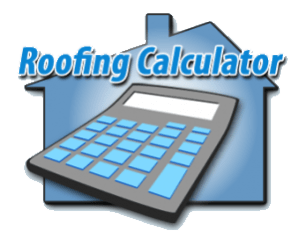 Roofing Calculator Estimate Roof Cost Per Sq Ft Free Roof Quotes Roofing Estimate Roof Cost Roof Quotes