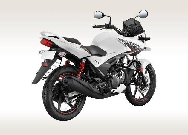 The Lowest Price Of Hero Motocorp Ignitor In India Is U20b9 59286