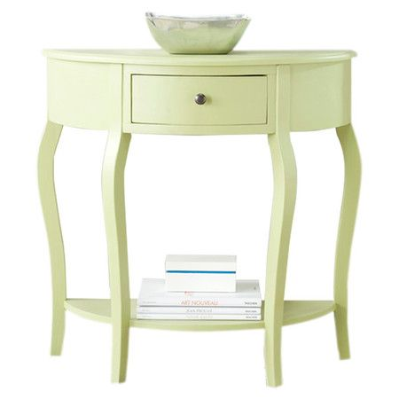 Dovetail Furniture Urban Madeline Console | Bedrooms | Pinterest |  Consoles, Urban And Large Furniture