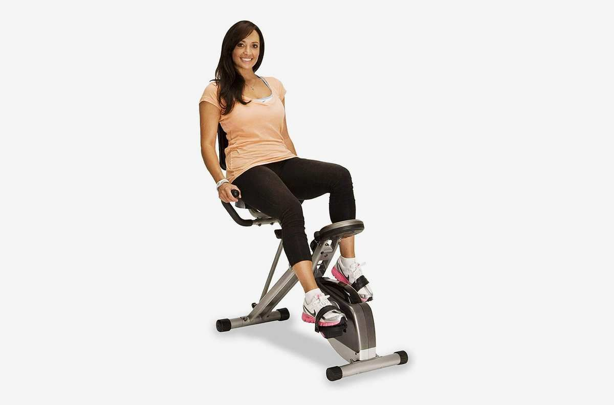 The Best Exercise Bikes On Amazon According To Hyperenthusiastic Reviewers In 2020 Best Exercise Bike Exercise Bikes Biking Workout
