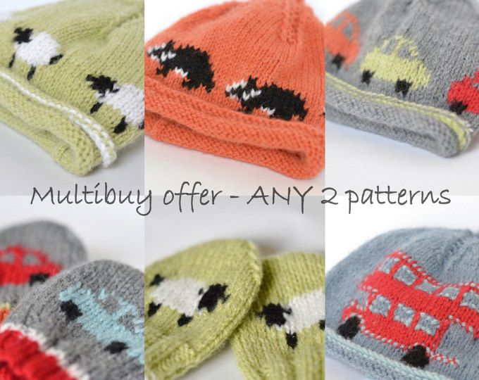 Browse unique items from littlepickleknits on Etsy, a global marketplace of handmade, vintage and creative goods.