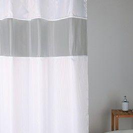 Jysk Ca Hotel Peekaboo Shower Curtain All These Shower Curtains