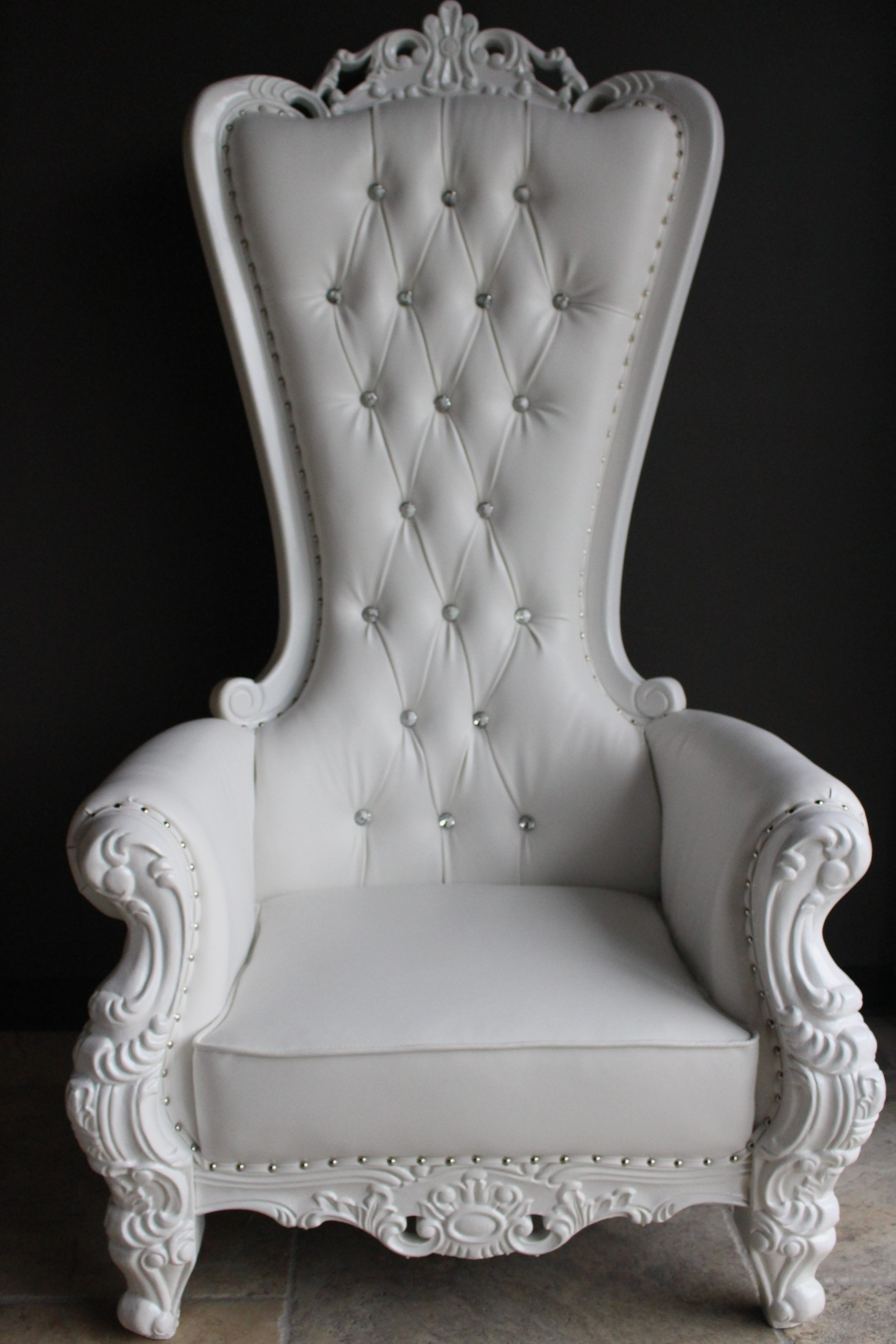 Genial King And Queen Throne Chairs Beautiful Indoor Chairs White Throne Chairs  King Queen Chairs Royal