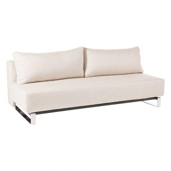 Fine Philippe Sofa Natural Living Hd Buttercup Online No Spiritservingveterans Wood Chair Design Ideas Spiritservingveteransorg