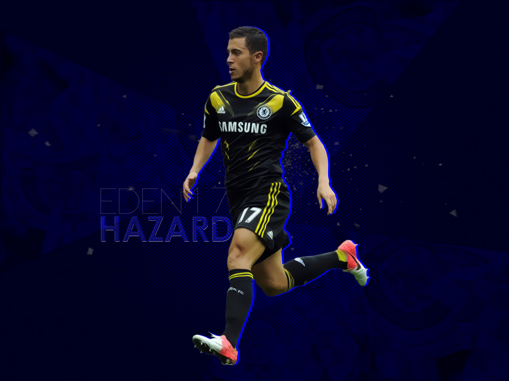 Eden hazard images wallpaper eden hazard wallpaper pinterest eden hazard images wallpaper voltagebd Image collections