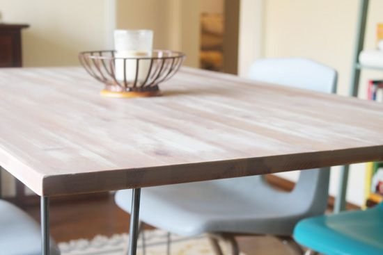 Skogsta Dining Table Acacia Ikea Switzerland In 2020 Ikea