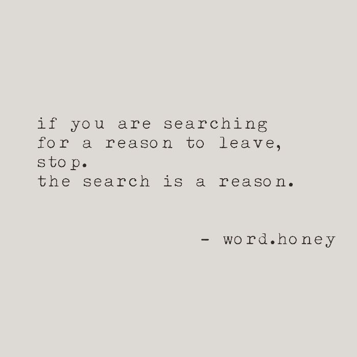 Moving On Quotes Moving On Heartache Heartbreak Divorce And Separation Quotes Separation Quotes Job Quotes Words Quotes