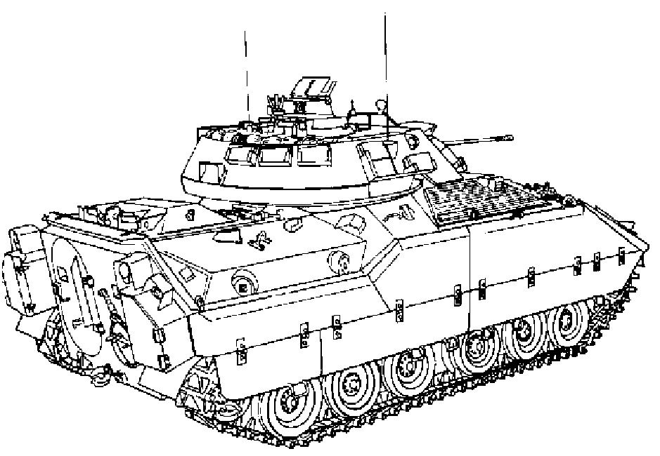 Lego Army Coloring Pages With Images Truck Coloring Pages