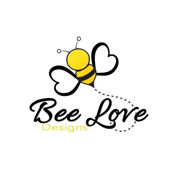 Bee Love is a jewelry company dedicated to saving the
