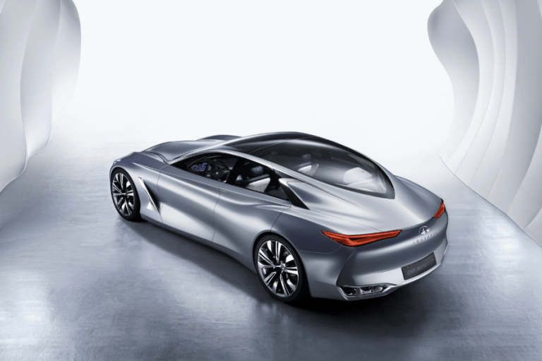 2020 Infiniti Q80 Changes News Release Date Price Will Probably Be Launched Whenever Feasible Available For Sale With Infiniti Concept Cars Infiniti Sedan