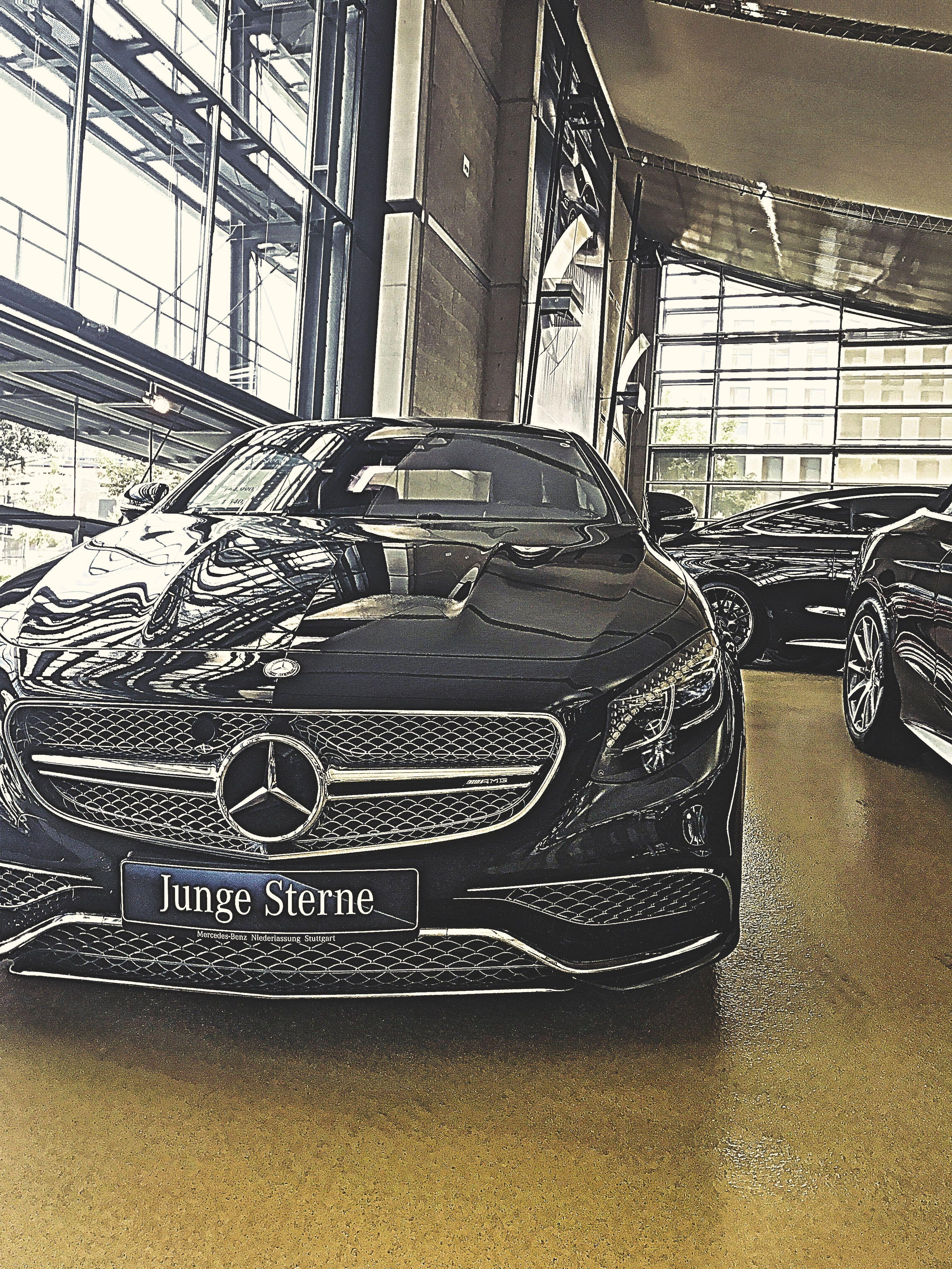 #Mercedes_Benz #S65_AMG #V12