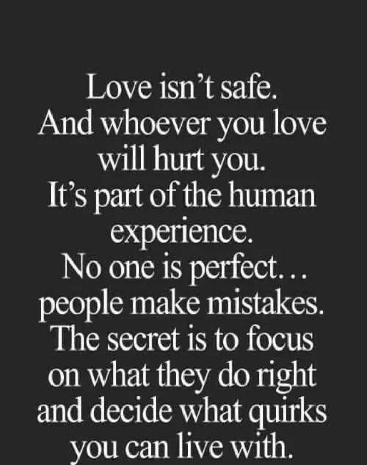 Quotes About Relationship Struggles Pin by nur sheela on Relationship | Pinterest | Love Quotes  Quotes About Relationship Struggles