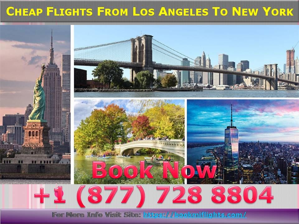 New York Is The Most Popular City Of New Jersey Call On 24 7 Customer Support Helpline Number 1 877 728 880 Cheap Flights Book Cheap Flights Lowest Airfare