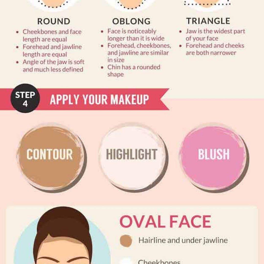 beauty #beautytips #nail #skin #skincare #lip #lipstick #eye ...