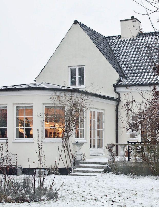 femina1345-hvid-jul-i-hoersholm-12