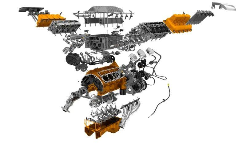 2015 Challenger Hemi Engine Diagram Wiring Diagrams Schematicsrhfloweeco: Dodge Challenger 2013 Hemi 5 7 Engine Diagram At Elf-jo.com