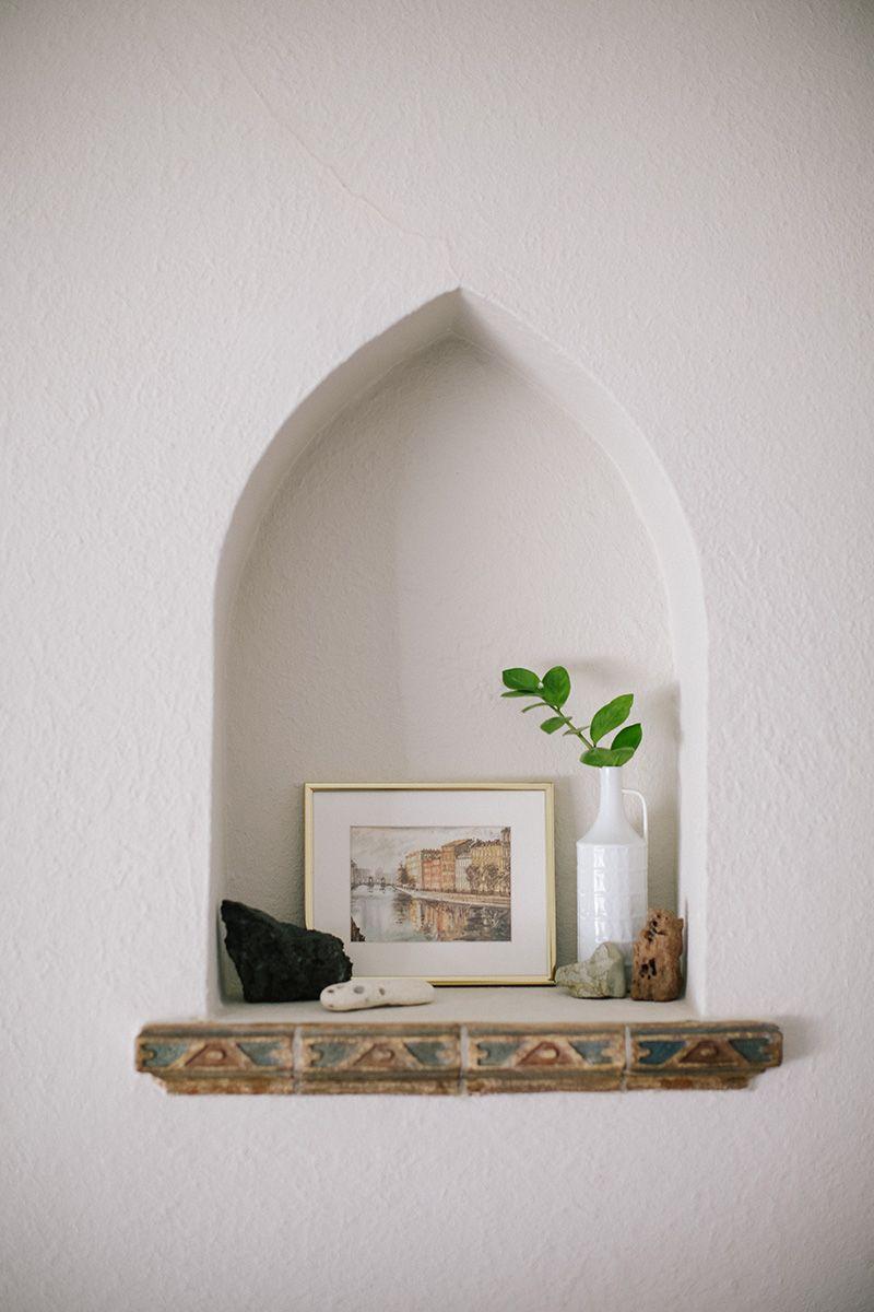 Abi-Q-Photography-A+B-Creative--Nook   interiors   Pinterest   Interiors