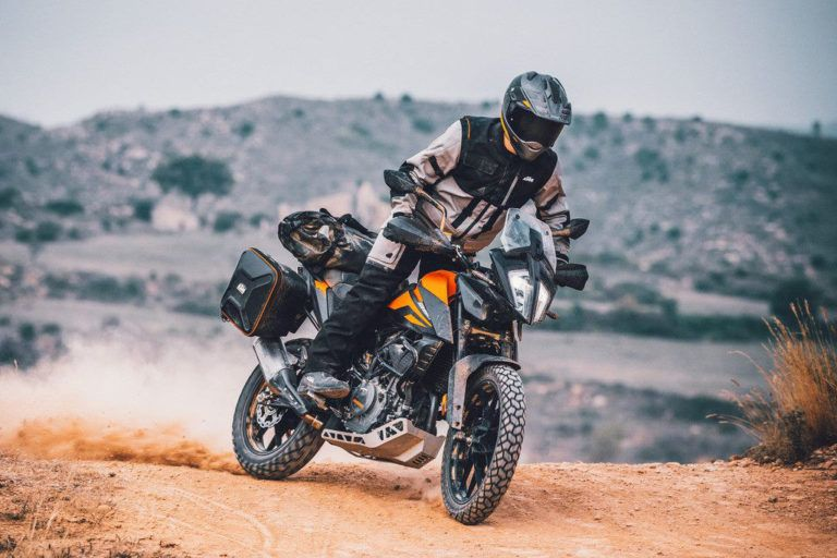 Ktm Releases Availability And More Details On 390 Adventure In Us Adv Pulse Adventure Bike Ktm Adventure Ktm