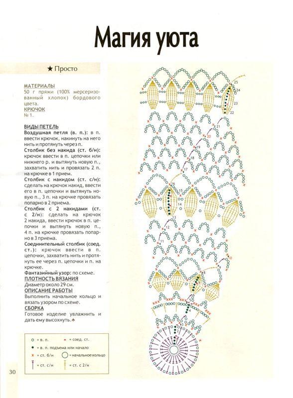 76573593645345 (1).jpg   carpetas   Pinterest   Carpeta