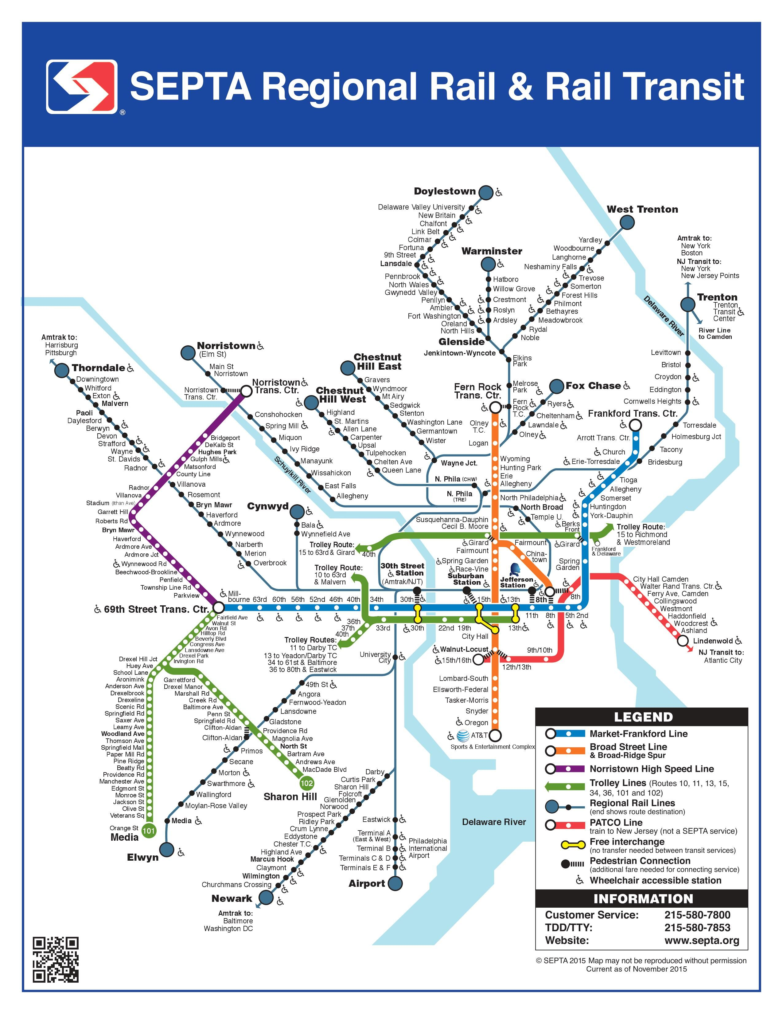 Philly Subway Map.Philadelphia Metro Septa Loco For Locomotives In 2019 Subway Map