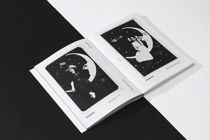 Souvenirs-04int