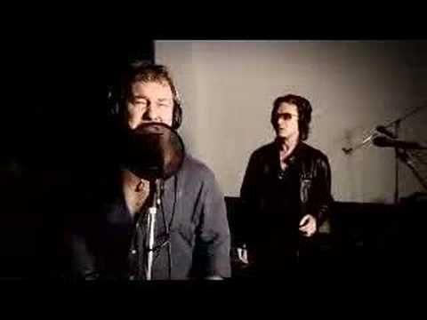 Jimmy Barnes Music Videos Barn Decor