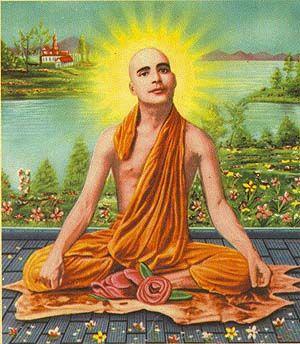 The Secret Of Success Wisdom Of Greatest Thinkers Buddha Chanakya