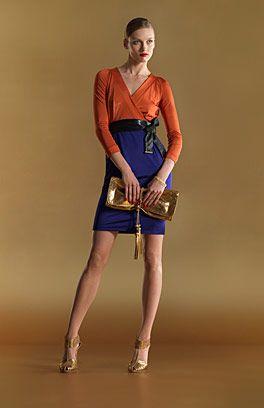Gucci (a repin favourite of www.vipfashionaustralia.com )